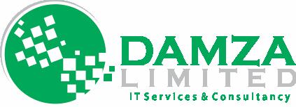 Damza Ltd